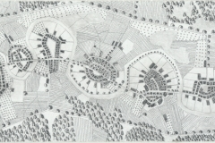 Landschaft9_k