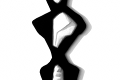 Fraueninsel_k_2003