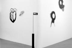 GalerieSachseHerz_Eilande_k
