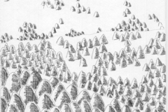 Alpen4_k