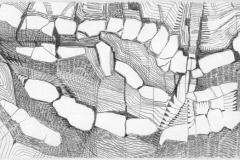 Landschaft12_stein_k
