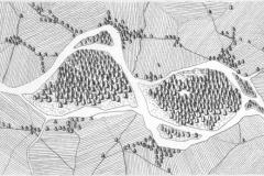 Landschaft14_k