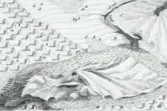 Landschaft1_k