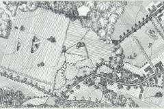 Landschaft7_k
